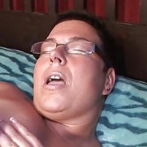 wilde Sexabenteuer erleben